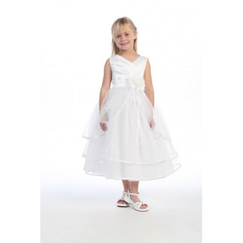 0127-white