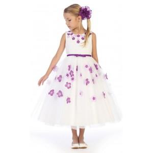 Floral Dresses for Girls